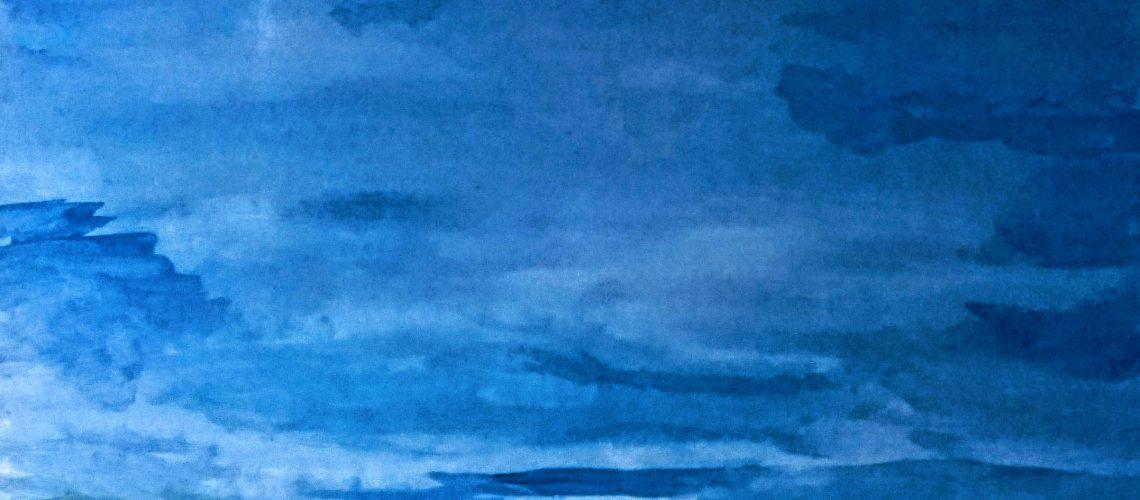 Das-Blaue-vom-Himmel